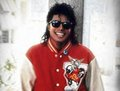 Mike!! - michael-jackson photo