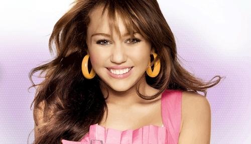 Mileyluv............