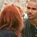 Morgan and Garcia- 5x21 - morgan-and-garcia icon