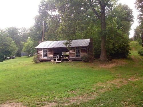 My Church Camp