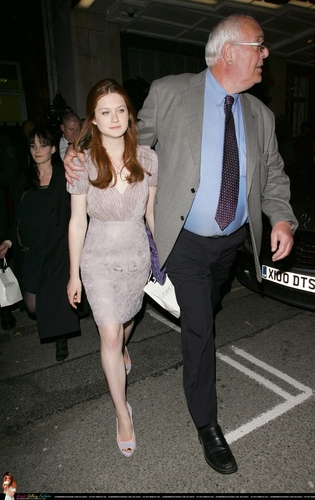 National Movie Awards 2010 (26/05/10)
