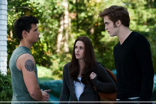 New Eclipse Still