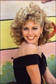 Olivia Newton-John in Grease - olivia-newton-john photo