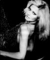 Olivia Newton-John - olivia-newton-john photo