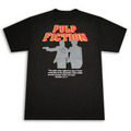 Pulp Fiction T-Shirt - pulp-fiction photo