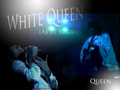 Queen - queen wallpaper