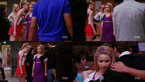 Quinn 1x21