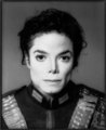 Rare Mike! - michael-jackson photo