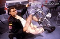 Red Dwarf Series I - red-dwarf screencap