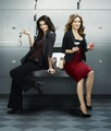 Rizzoli & Isles  - rizzoli-and-isles photo