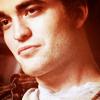 Robert Pattinson photo entitled Robert <3