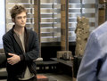 Robert Pattinson & Tom Cruise's MTV Promo  - twilight-series photo