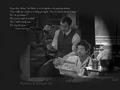 S\W - sherlock-holmes-2009-film wallpaper