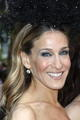 "SJP @ ""Sex and the City 2"" UK Premiere - sarah-jessica-parker photo"