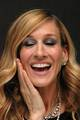 "SJP @ ""Sex and the City 2"" Worldwide Press Conference - sarah-jessica-parker photo"