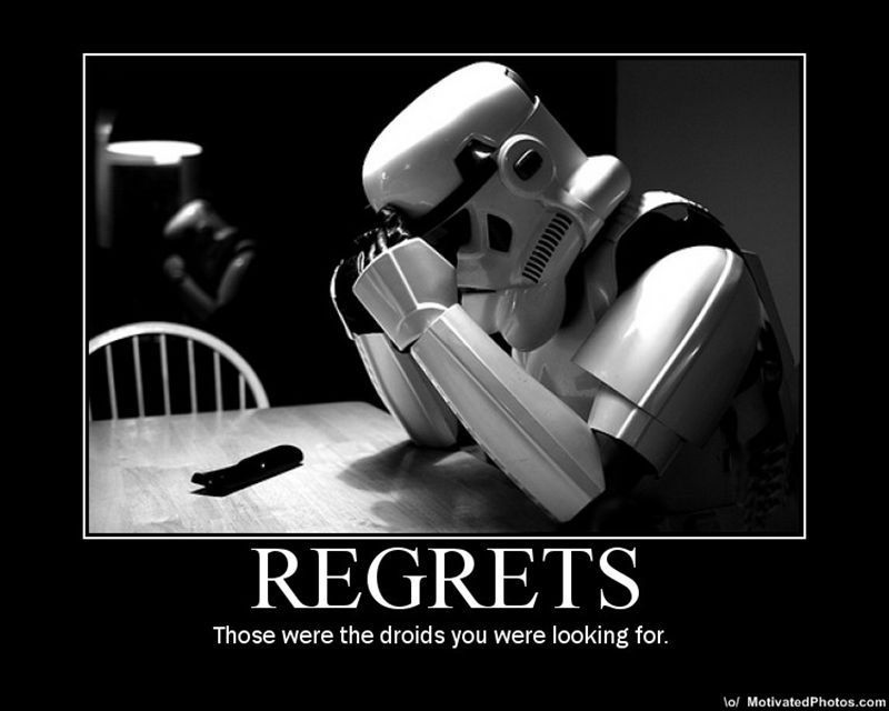 star wars stormtrooper funny - photo #10