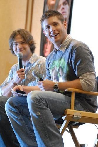 Sam&Dean