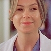 http://images2.fanpop.com/image/photos/12600000/Sanctury-greys-anatomy-12676477-100-100.jpg
