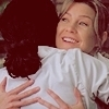 http://images2.fanpop.com/image/photos/12600000/Sanctury-greys-anatomy-12676485-100-100.jpg