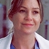 http://images2.fanpop.com/image/photos/12600000/Sanctury-greys-anatomy-12676506-100-100.jpg