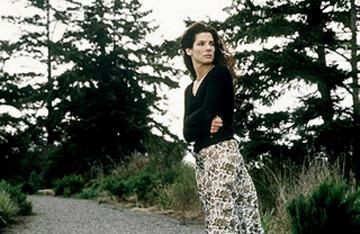 Sandra Bullock in Practical Magic