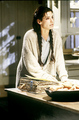 Sandra Bullock in Practical Magic