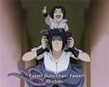 Sasuke Father