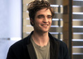 Screen shot from the mtv commercial  - twilight-series photo