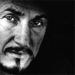 Sean Penn - sean-penn icon