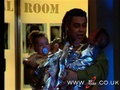 red-dwarf - Series I Red Dwarf screencap