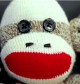 Sock Monkeys - sock-monkeys screencap