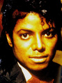 Still in love - michael-jackson photo