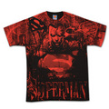Superman T-Shirt - superman photo