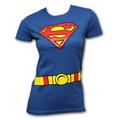 超人 T-Shirt