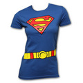 super-homem T-Shirt