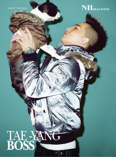 http://images2.fanpop.com/image/photos/12600000/Tae-Yang-and-Boss-big-bang-12669425-450-611.jpg