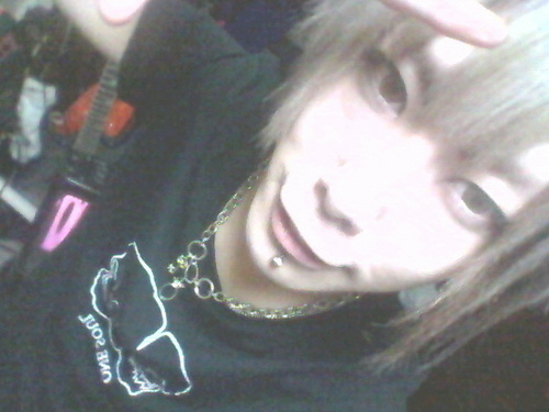 Takeru???!!
