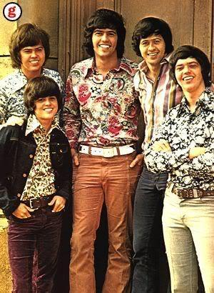 Donny Osmond Images The Osmonds Wallpaper And Background Photos