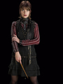 Tonks in HBP [HQ] - tonks photo