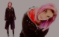 tonks - Widescreen muro