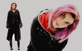 Tonks - Widescreen Wall - tonks wallpaper
