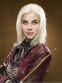 Tonks in OotP [HQ] - tonks photo