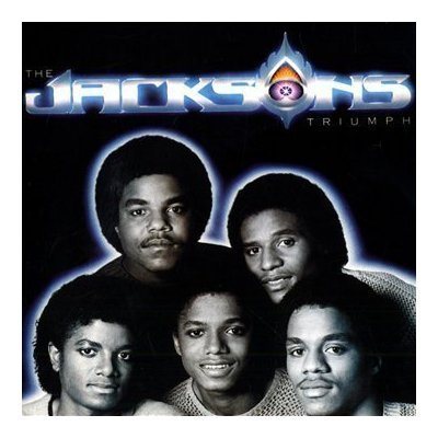 the jackson 5 images triumph wallpaper and background photos