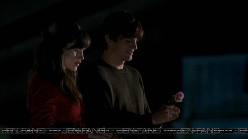 Valentine's Day - 2010 - jennifer-garner Screencap
