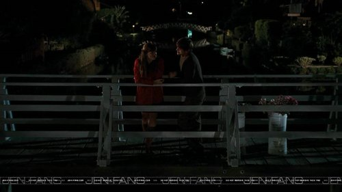 Valentine&#39;s Day - 2010 - jennifer-garner Screencap