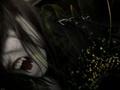 Vampire Women - vampires photo