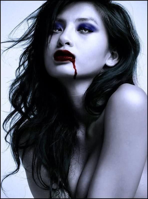 Vampyre