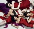 Vanity Fair 2010 - twilight-series photo