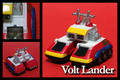 Volt Lander (Popinka/Godaikin) - toy-collecting photo
