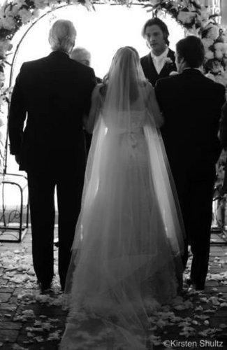 Wedding pics!!!